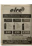 Galway Advertiser 1997/1997_12_04/GA_04121997_E1_016.pdf