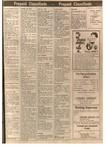Galway Advertiser 1977/1977_04_14/GA_14041977_E1_005.pdf