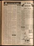 Galway Advertiser 1977/1977_04_14/GA_14041977_E1_002.pdf
