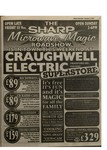 Galway Advertiser 1997/1997_12_04/GA_04121997_E1_003.pdf