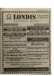 Galway Advertiser 1997/1997_12_04/GA_04121997_E1_011.pdf