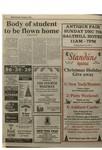 Galway Advertiser 1997/1997_12_04/GA_04121997_E1_006.pdf