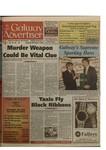 Galway Advertiser 1997/1997_12_04/GA_04121997_E1_001.pdf