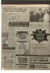 Galway Advertiser 1997/1997_09_11/GA_11091997_E1_018.pdf