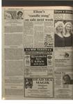 Galway Advertiser 1997/1997_09_11/GA_11091997_E1_010.pdf