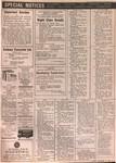 Galway Advertiser 1977/1977_02_03/GA_03021977_E1_005.pdf