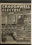 Galway Advertiser 1997/1997_09_11/GA_11091997_E1_005.pdf