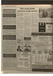 Galway Advertiser 1997/1997_09_11/GA_11091997_E1_008.pdf