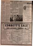 Galway Advertiser 1977/1977_02_03/GA_03021977_E1_010.pdf