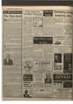 Galway Advertiser 1997/1997_09_11/GA_11091997_E1_002.pdf