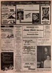 Galway Advertiser 1977/1977_02_03/GA_03021977_E1_004.pdf