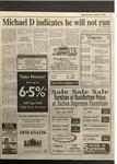 Galway Advertiser 1997/1997_09_11/GA_11091997_E1_007.pdf