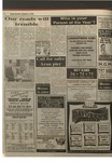 Galway Advertiser 1997/1997_09_11/GA_11091997_E1_004.pdf