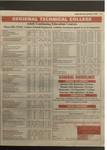Galway Advertiser 1997/1997_09_11/GA_11091997_E1_011.pdf