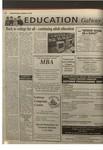 Galway Advertiser 1997/1997_09_11/GA_11091997_E1_020.pdf
