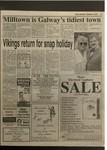 Galway Advertiser 1997/1997_09_11/GA_11091997_E1_013.pdf