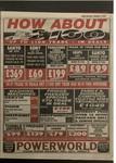 Galway Advertiser 1997/1997_09_11/GA_11091997_E1_003.pdf