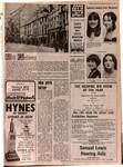 Galway Advertiser 1977/1977_02_03/GA_03021977_E1_003.pdf