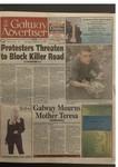 Galway Advertiser 1997/1997_09_11/GA_11091997_E1_001.pdf