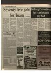 Galway Advertiser 1997/1997_09_11/GA_11091997_E1_014.pdf