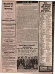 Galway Advertiser 1977/1977_02_03/GA_03021977_E1_008.pdf