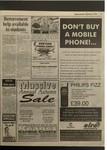 Galway Advertiser 1997/1997_09_11/GA_11091997_E1_009.pdf