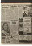 Galway Advertiser 1997/1997_09_11/GA_11091997_E1_006.pdf