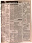 Galway Advertiser 1977/1977_02_03/GA_03021977_E1_009.pdf