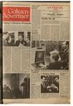 Galway Advertiser 1971/1971_01_21/GA_21011971_E1_001.pdf