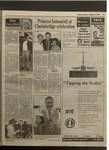 Galway Advertiser 1997/1997_09_11/GA_11091997_E1_019.pdf