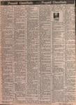 Galway Advertiser 1977/1977_02_03/GA_03021977_E1_006.pdf