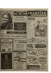 Galway Advertiser 1997/1997_11_27/GA_27111997_E1_015.pdf