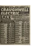 Galway Advertiser 1997/1997_11_27/GA_27111997_E1_007.pdf