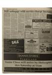 Galway Advertiser 1997/1997_11_27/GA_27111997_E1_008.pdf