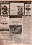 Galway Advertiser 1977/1977_02_03/GA_03021977_E1_007.pdf
