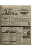 Galway Advertiser 1997/1997_11_27/GA_27111997_E1_017.pdf