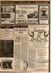 Galway Advertiser 1977/1977_09_29/GA_29091977_E1_006.pdf