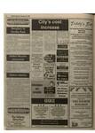 Galway Advertiser 1997/1997_11_27/GA_27111997_E1_006.pdf
