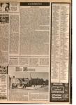 Galway Advertiser 1977/1977_09_29/GA_29091977_E1_008.pdf