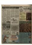 Galway Advertiser 1997/1997_11_27/GA_27111997_E1_014.pdf