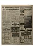 Galway Advertiser 1997/1997_11_27/GA_27111997_E1_004.pdf