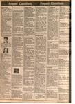 Galway Advertiser 1977/1977_09_29/GA_29091977_E1_002.pdf