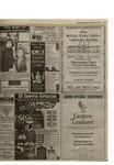Galway Advertiser 1997/1997_11_27/GA_27111997_E1_011.pdf