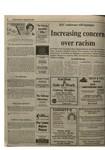 Galway Advertiser 1997/1997_11_27/GA_27111997_E1_018.pdf