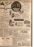 Galway Advertiser 1977/1977_09_29/GA_29091977_E1_014.pdf
