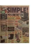 Galway Advertiser 1997/1997_11_27/GA_27111997_E1_003.pdf