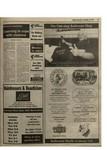 Galway Advertiser 1997/1997_11_27/GA_27111997_E1_019.pdf