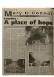 Galway Advertiser 1997/1997_11_27/GA_27111997_E1_012.pdf