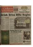 Galway Advertiser 1997/1997_11_27/GA_27111997_E1_001.pdf