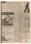 Galway Advertiser 1977/1977_09_29/GA_29091977_E1_009.pdf